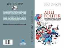AHLI POLITIK (Kod 013)