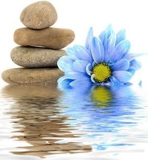 Paz...Silêncio...