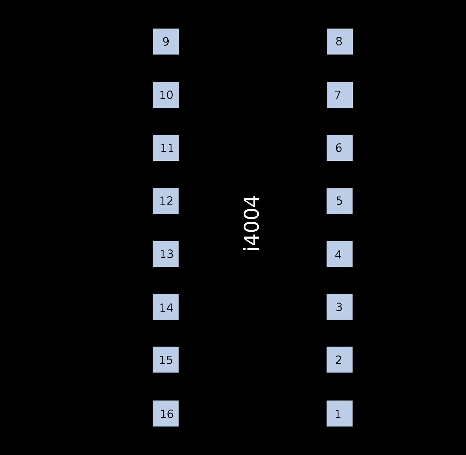 Basic Microprocessors Intel 4004 And 8085 Sadaf Media Block Diagram Microprocessor The