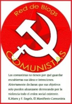 """""""La clase media arderá"""" - publicado por José Luis Forneo en el blog Cuestionatelotodo en junio de 2013  Image"""