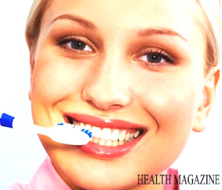 THE EASY WAY TO A SWOLLEN GUM DISEASE TREATMENT