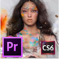 free dwonload adobe premiere pro cs 6 from mediafire and
