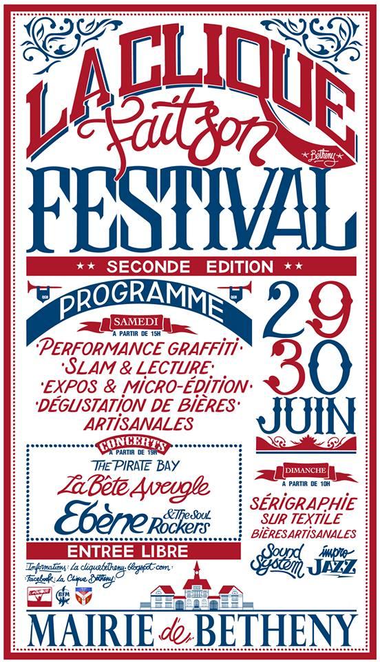 http://3.bp.blogspot.com/-_5596vSEl5k/UZiiBhBmsjI/AAAAAAAAAWE/k93jFLIO5MI/s1600/laclique-festival.jpg