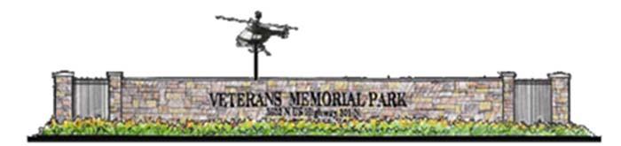 Vietnam Memorial News