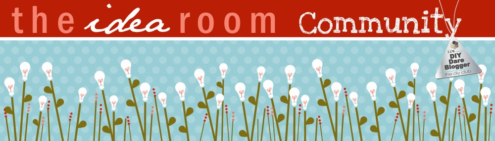 The Idea Room Community