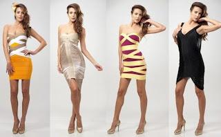 vestido_bandage_07