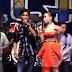 Romantis Dwi Ratna feat Gerry - Satu Hati - New Pallapa