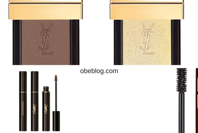 El_maquillaje_YSL_Cara_Delevingne_alfombra_roja_Paper_Towns_y_productos_claves_para_conseguirlo_02