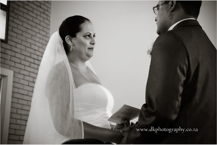 DK Photography slideshow-168 Ilze & Ray's Wedding in Granger Bay  Cape Town Wedding photographer