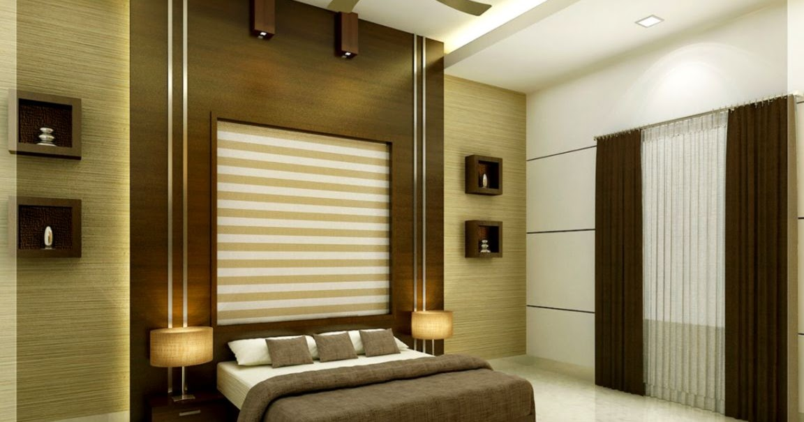 indian bedroom interior design images all hd wallpapers