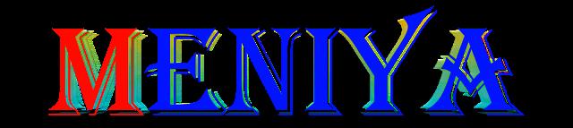 Google News MENIYA - Team of KJMENIYA