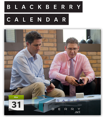 blackberry-bb10-calendar