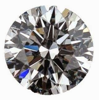 batu permata berlian diamond