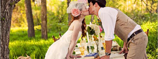 Matrimonio Shabby Chic Abiti Uomo : Eventos de papel casamento vintage rosa antigo tons