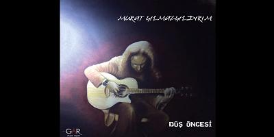 Murat Yılmazyıldırım Bir Yaz Şarkısı sözleri