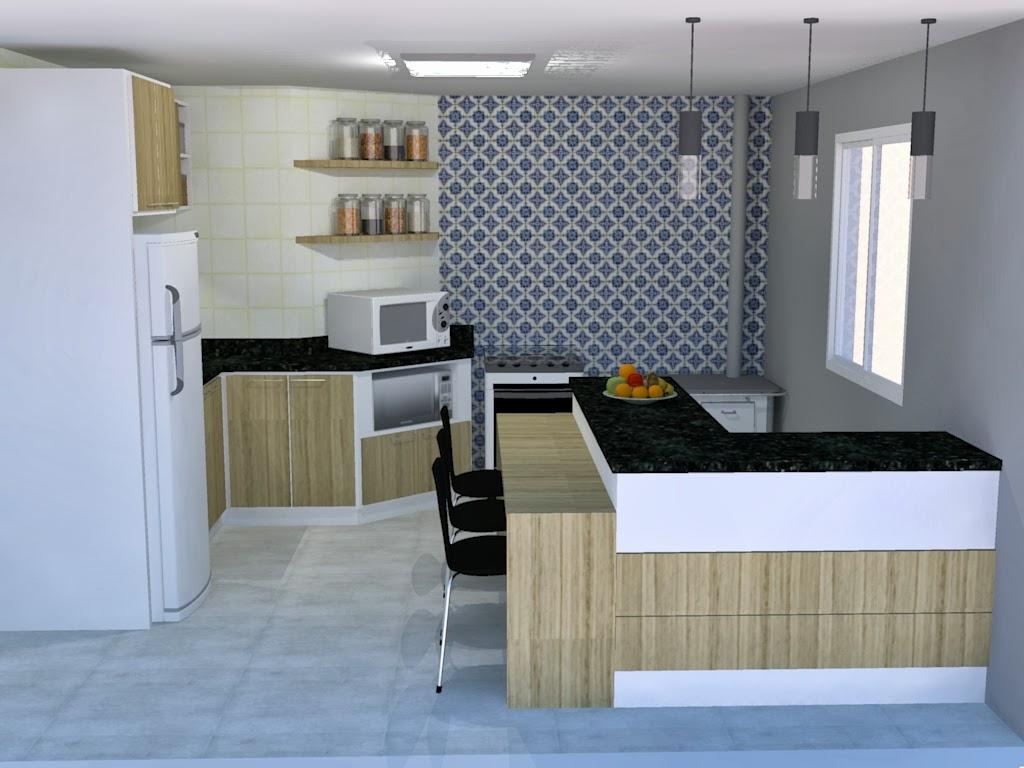 Fogao De Lenha Moderno Por Soc Bou O Fogo Lenha Feito De  ~ Fogao A Lenha Cozinha Moderna