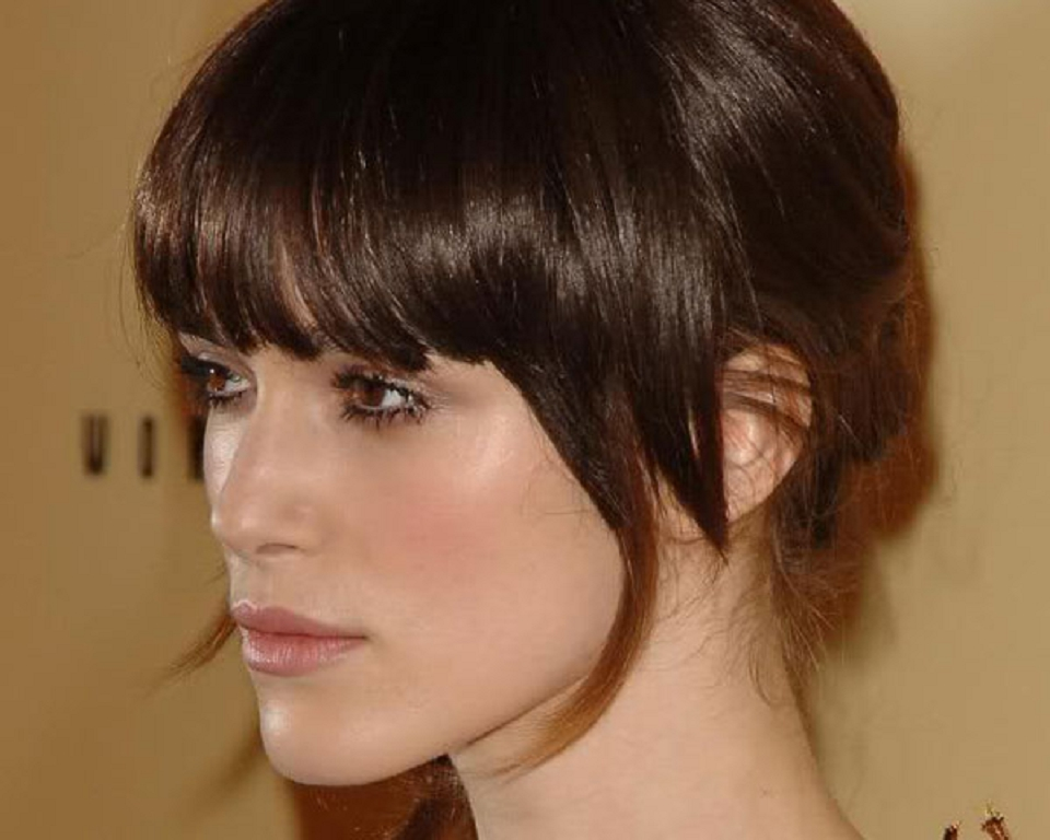 ltimos cortes de pelo corto para mujeres peinados cortes de pelo