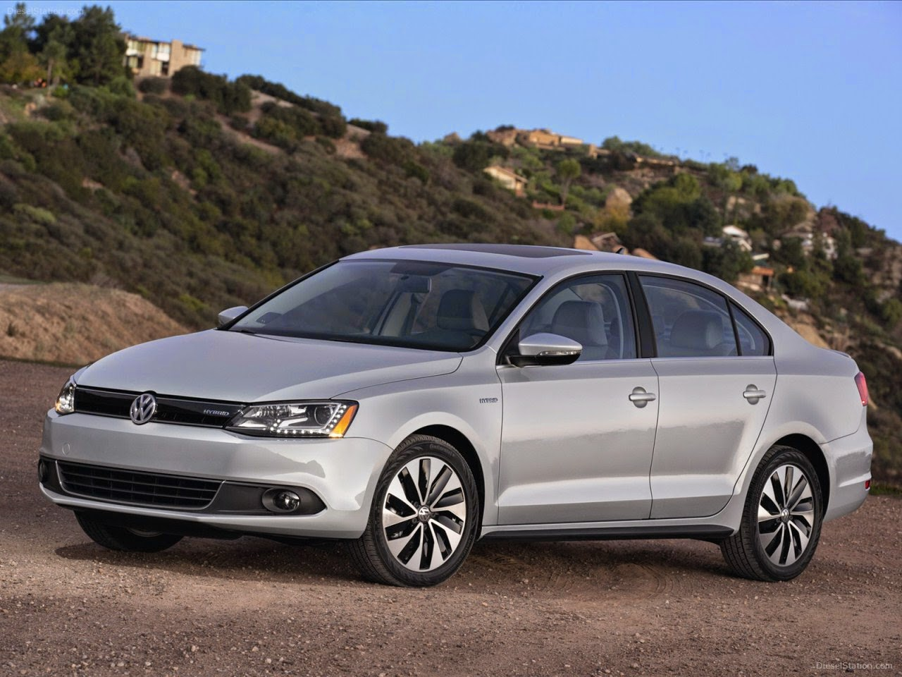 2015 volkswagen jetta hybrid pictures prices car hd wallpapers prices review. Black Bedroom Furniture Sets. Home Design Ideas