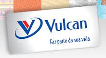 Vulcan - Con-tact