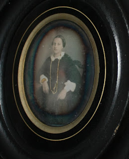 antique daguerreotype on ebay