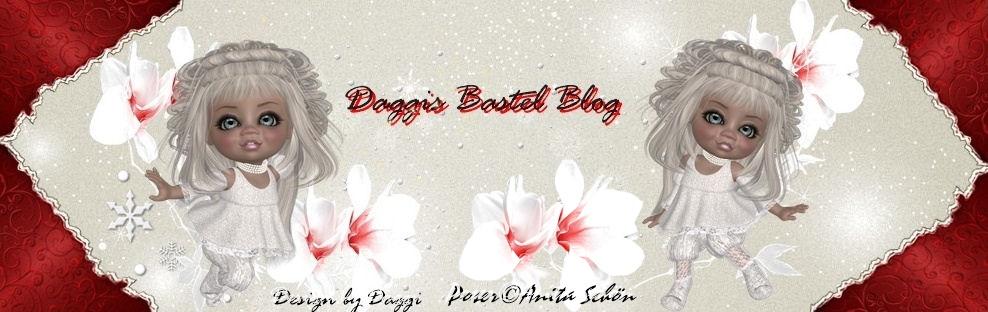 Daggi´s Bastel Blog