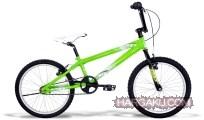 Sepeda POLYGON BMX Terbaru 2013