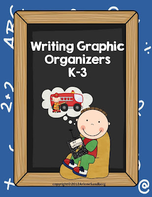 graphic organizers in the classroom 2 essay A study conducted in a regular education middle school classroom  students wrote a more sophisticated and complete essay  holt interactive graphic organizers.