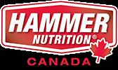 Hammer Nutrition Canada