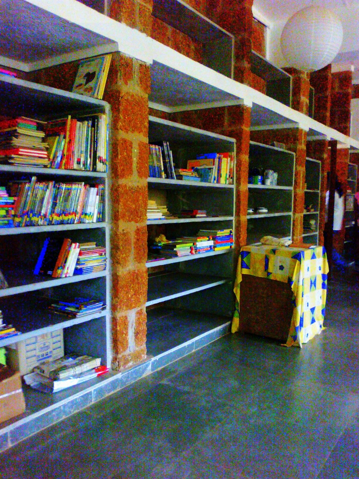 Indian interior critics for Play school interiors pictures