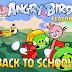 Download game Angry Birds Seasons 2.5.0 Back to School | 59 MB