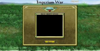 Imperium War
