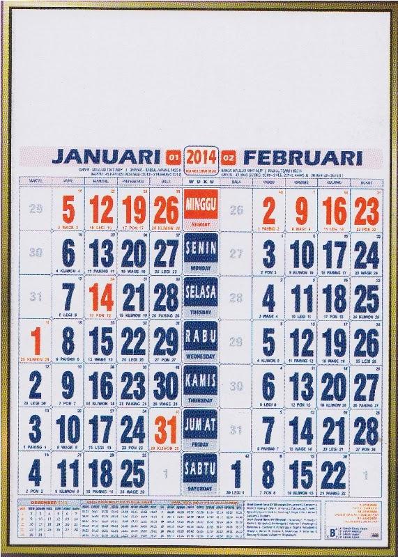 Media Promosi Kalender Media Promosi Yang Efektif