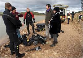 McCann's lawyer, Marcos Aragao Correia