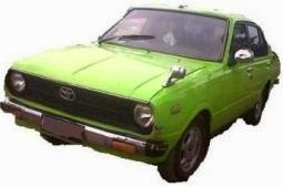 mobil murah harga 10 juta s/d 20 jutaan