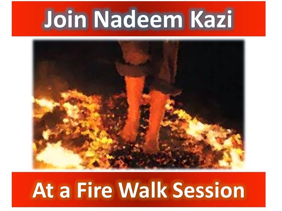 Fire Walk, Glass Walk,Rod Bending, Arrow Breaking, Brick Breaking, Board Breaking, NLP Training, Leadership Training, Corporate Training, Motivational Speakers