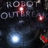 Robot Outbreak | Juegos15.com