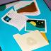 Cara Menghentikan Orang Lain Dari Menyalin, Mencetak, Berbagi File Google Drive Anda