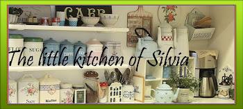 mi otro blog de cocina