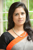 Satya Krishna latest Glamorous photos-thumbnail-19