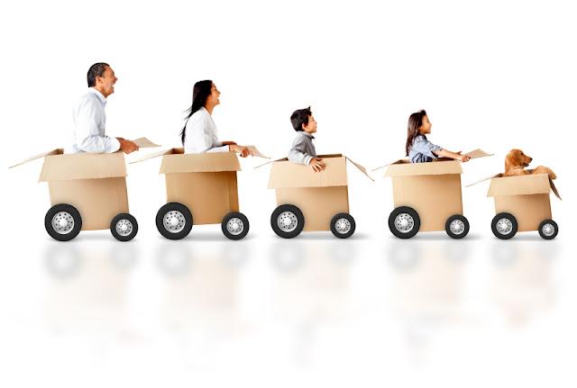 international movers bkk,