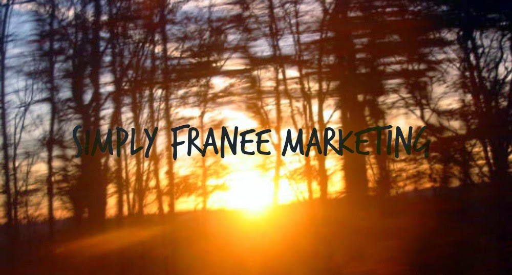 Simply Franee Marketing