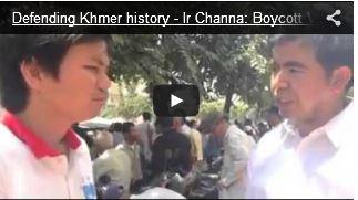 http://kimedia.blogspot.com/2014/08/defending-khmer-history-ir-channa.html
