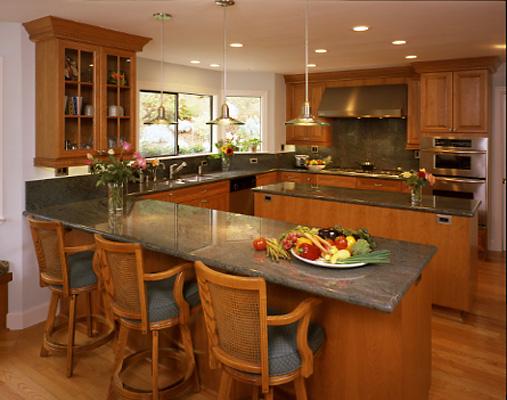 31 innovative Redesign Your Kitchen voqalmediacom
