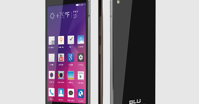 Chinese Phones With Gorilla Glass