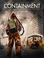 Containment (2015)  [Vose]