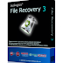 Auslogics File Recovery 4.4.0.0 Full Crack Free Download