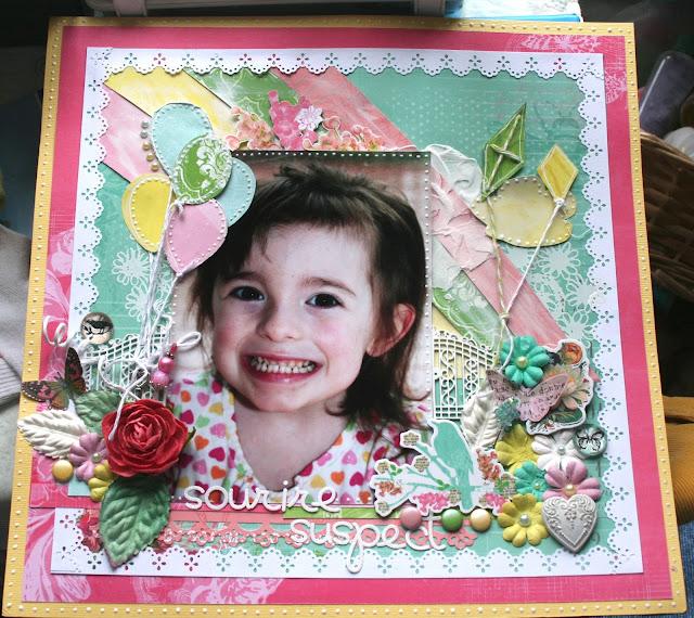 28 avril 2012 - mes pages du WESL avril  IMG_4429
