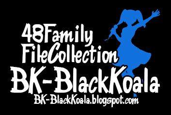 BK-BlackKoala