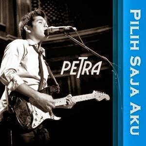 Petra Sihombing - Mine (Feat. Ben Sihombing)