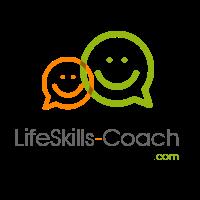 LifeSkills-Coach➤محمد ابليل